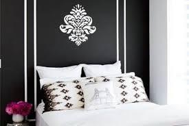Ralph Lauren Sheet Set Zany Brown Duvet Sets Tags White Bedding With Black Trim Vintage