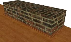 Alternatives To Laminate Flooring Installation How Do I Cut A Brick Fireplace Hearth To Allow For