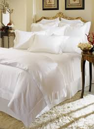 Folding Bed Sheets Top New Italian Bed Sheets With Regard To House Plan Brands Luxury