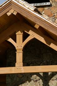 best 25 timber frames ideas only on pinterest timber frame