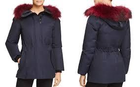 Ladies Duvet Coats Womens Down Coats Bloomingdale U0027s