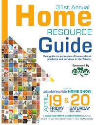 Walled Garden Centurylink by Jackson Hole News U0026guide U0027s Home Resource Guide By Teton Media Works