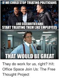 Milton Office Space Meme - 25 best memes about office space office space memes