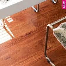 Laminate Flooring Dandenong Quick Step Colonial Sydney Blue Gum