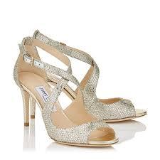 Wedding Shoes In Sri Lanka Womens Designer Sandals Platform U0026 Strappy Sandals Jimmy Choo