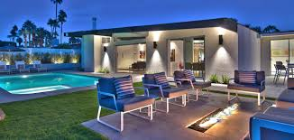 oranj palm vacation homes palm springs vacation rentals