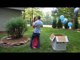 gender reveal announcements pregnancy announcement gender reveal birth