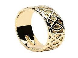 best weddings rings images Best irish wedding bands irish wedding bands 2018 shokolad jpg