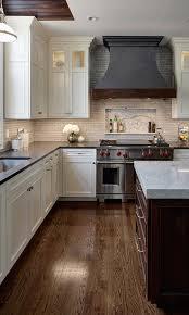 Kitchen And Bath Designers Kitchen Designers Chicago Adorable Kitchen Designers Chicago And