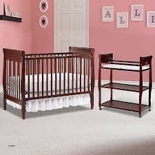 How To Convert A Graco Crib Into A Toddler Bed Toddler Bed Best Of How To Change A Graco Crib Into A Toddler Bed