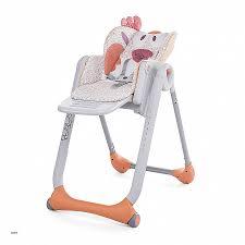 chaise haute b b chicco chaise haute baby chicco chaise haute polly 2 start 2017