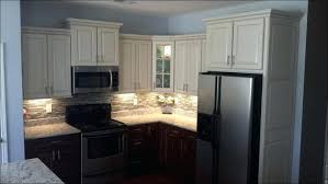 schuler cabinets price list schuler cabinets price list medium size of cabinets cabinets price