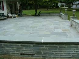 paver patio designs patterns blue stone patio designs bluestone patio design ideas bluestone