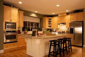 florida kitchens bjhryz com