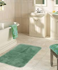 mint green bathroom best images about beauty in bathrooms on