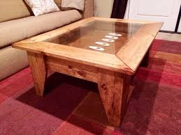 lift top coffee table plans modern lift top coffee tables plans home decor furniture