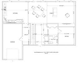 floor plan software review designer by chief architect 3d floor plan software review