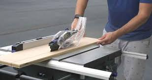 can you use a table saw as a jointer the best table saw hybrid portable for home jobsite use