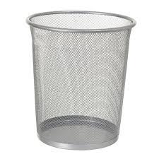 rubbish bins u0026 kitchen bins officeworks
