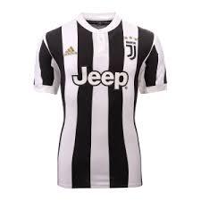 Baju Adidas Juventus juventus store home away shirts kits fashion baby