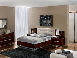 Mirrored Bedroom Furniture Ideas Bedroom Furniture Awesome White Bedroom Furniture Ideas For