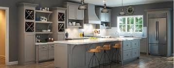 small kitchen remodel countertops remodeling sacramento