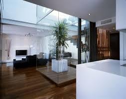 contemporary home interior design ideas small contemporary house plans room small houses