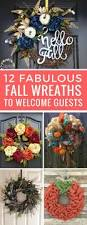 Welcome Home Decorating Ideas 286 Best Home Decor Ideas Images On Pinterest Home Fall Crafts