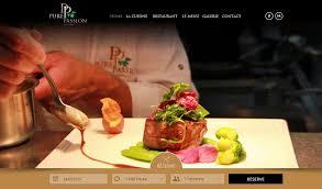que veut dire reserver en cuisine restaurant home agadir morocco menu prices