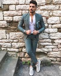 40 incredible slim fit dress pants ideas dressing ideas for