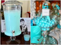 themed bridal shower decorations special wednesday top 10 bridal shower ideas 2013 2014