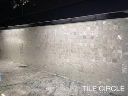 Bathroom Backsplash Tile 155 Best Backsplash Tile Images On Pinterest Backsplash Tile