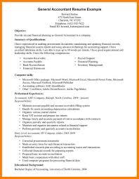 10 retail skills resume authorized letter