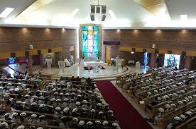 brescia house usuline catholic ethos