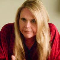 Priscilla Barnes Biography Magda Jane The Virgin Characters Sharetv