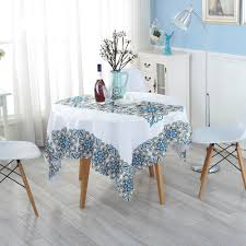 Shabby Chic Tablecloth by Compare Prices On Waterproof Tablecloth Online Shopping Buy Low