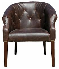 Antique Accent Chair Marvelous Antique Accent Chair Stylish Wood Accent Chairs With