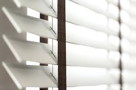 window blinds bathroom window blinds gallery faux wood valance