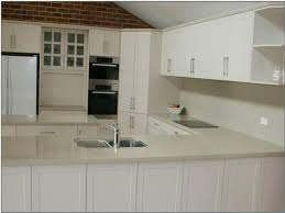 Stunning Melamine Kitchen Cabinets Images Home  Interior Design - Kitchen cabinets melamine