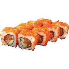 saké de cuisine sake california maki maki sushi sushi menu vairāk saules