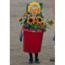 Flower Child Halloween Costume 44 Halloween Costumes Inspired Nature Images