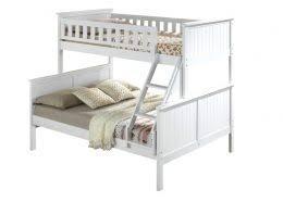 Bunk Beds Melbourne Innovative Bedding Furniture Galore - Melbourne bunk beds
