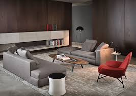 canape minotti minotti sofas en powell living