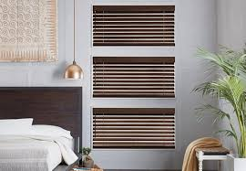 Vertical Blinds Las Vegas Nv Horizontal Blinds In Las Vegas Nv Cover It Window Fashions