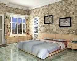 Bedroom Tile Designs Bedroom Wall Tile Patterns Recyclenebraska Org