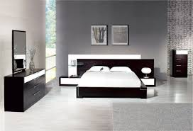 Black White And Grey Bedroom by Appealing Images Of Bedroom Decoration With Wall Mounted Lights