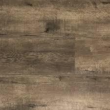 Locking Laminate Flooring Hickory 3r Tap Go Locking Laminate Flooring