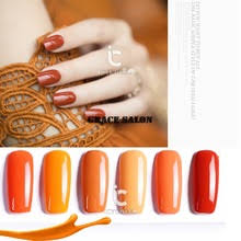 compare prices on orange nail polish online shopping buy low