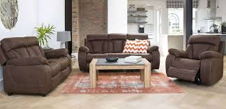 Modern Sofa South Africa Lounge Dining And Bedroom Furniture Rochester Furniture