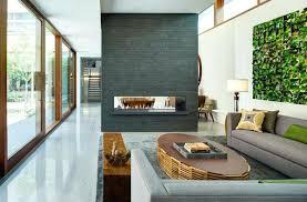 raumteiler wohnzimmer trennwande raumteiler moderne deko idee charmant trennwand